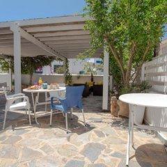 Отель Villa Saint Nikolas Кипр, Протарас - отзывы, цены и фото номеров - забронировать отель Villa Saint Nikolas онлайн