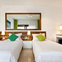 Villa Mahal Турция, Патара - отзывы, цены и фото номеров - забронировать отель Villa Mahal - Adults Only онлайн детские мероприятия