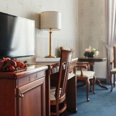 Гостиница «Континенталь» Украина, Одесса - 3 отзыва об отеле, цены и фото номеров - забронировать гостиницу «Континенталь» онлайн