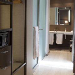Отель AC Hotel Los Vascos by Marriott Испания, Мадрид - отзывы, цены и фото номеров - забронировать отель AC Hotel Los Vascos by Marriott онлайн фото 16