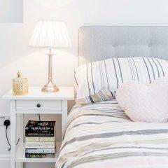 Отель 2-bedroom Portobello/Notting Hill apartment Великобритания, Лондон - отзывы, цены и фото номеров - забронировать отель 2-bedroom Portobello/Notting Hill apartment онлайн удобства в номере