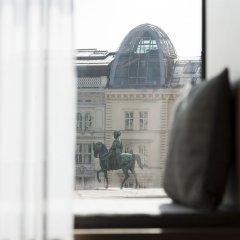 Отель The Guesthouse Vienna Австрия, Вена - отзывы, цены и фото номеров - забронировать отель The Guesthouse Vienna онлайн удобства в номере