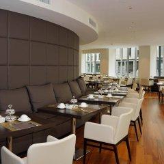 Отель The Square Milano Duomo Италия, Милан - 3 отзыва об отеле, цены и фото номеров - забронировать отель The Square Milano Duomo онлайн питание фото 2