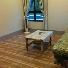 Отель Harvest House Таиланд, Ланта - отзывы, цены и фото номеров - забронировать отель Harvest House онлайн удобства в номере