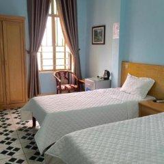 Huong Giang Hotel фото 12
