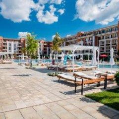 Отель Prestige Sands Resort фото 3