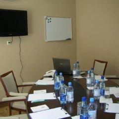 Гостиница Oasis Inn Казахстан, Нур-Султан - 2 отзыва об отеле, цены и фото номеров - забронировать гостиницу Oasis Inn онлайн питание фото 3