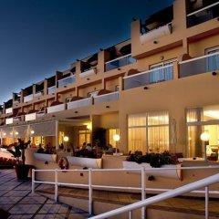Отель XQ El Palacete