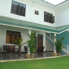 The Hotel Romano- Negombo фото 3