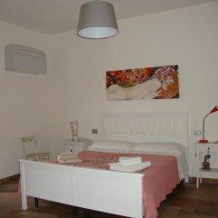 Отель B&B La Collina Dorata Озимо комната для гостей фото 2