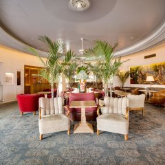 Отель The Plymouth South Beach