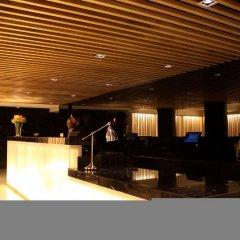 Hotel Vista Express Бангкок бассейн фото 2