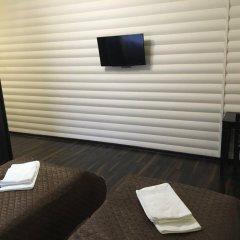 Гостиница Mini Hotel Orion в Уфе 2 отзыва об отеле, цены и фото номеров - забронировать гостиницу Mini Hotel Orion онлайн Уфа фото 4