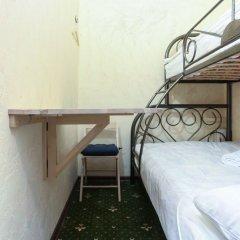 Гостиница Винтерфелл на Курской комната для гостей фото 2