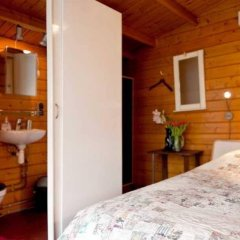 Отель Xavieras Bed and Breakfast в номере