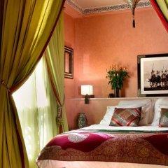 Отель Pavillon du Golf комната для гостей фото 5