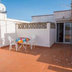 Отель Agi Peater Center Испания, Курорт Росес - отзывы, цены и фото номеров - забронировать отель Agi Peater Center онлайн фото 4