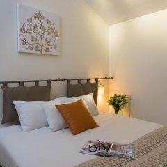 Rafael Residence Израиль, Иерусалим - отзывы, цены и фото номеров - забронировать отель Rafael Residence онлайн комната для гостей фото 3