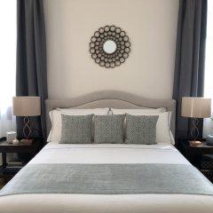 Отель Primaluce Venice Италия, Венеция - отзывы, цены и фото номеров - забронировать отель Primaluce Venice онлайн комната для гостей фото 2
