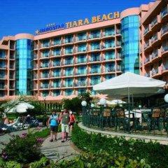 Отель Iberostar Tiara Beach фото 2