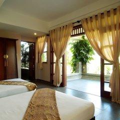 Отель Romana Resort & Spa Вьетнам, Фантхьет - 9 отзывов об отеле, цены и фото номеров - забронировать отель Romana Resort & Spa онлайн спа