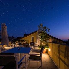 Отель Amalfi Luxury House фото 15