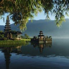 Отель The Laguna, a Luxury Collection Resort & Spa, Nusa Dua, Bali фото 6