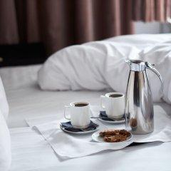 First Hotel Grand в номере