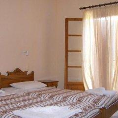 Отель Anastasia Hotel Греция, Остров Санторини - отзывы, цены и фото номеров - забронировать отель Anastasia Hotel онлайн сейф в номере