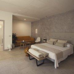 Отель AVANTGARDE Hotel Residence Италия, Конверсано - отзывы, цены и фото номеров - забронировать отель AVANTGARDE Hotel Residence онлайн комната для гостей фото 5