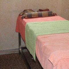 Отель Ihlara Termal Tatil Koyu удобства в номере