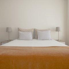 Отель Liiiving in Porto - Sea & River View комната для гостей фото 2