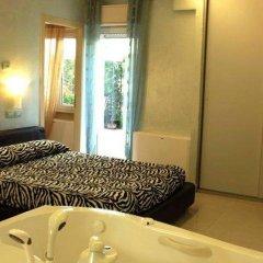 Отель Veliero Италия, Риччоне - отзывы, цены и фото номеров - забронировать отель Veliero онлайн спа
