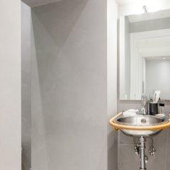 Отель Experience Milano Fashion ванная