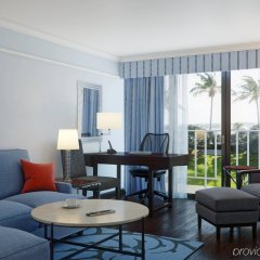 Hamilton Princess & Beach Club - a Fairmont Managed Hotel in Hamilton, Bermuda from 659$, photos, reviews - zenhotels.com guestroom photo 5