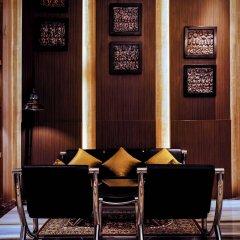 Отель Grand Mercure Yogyakarta Adi Sucipto Индонезия, Слеман - отзывы, цены и фото номеров - забронировать отель Grand Mercure Yogyakarta Adi Sucipto онлайн развлечения
