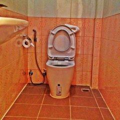 Отель Baan Tipa House Wanglang ванная