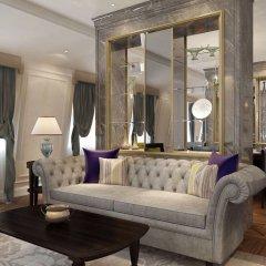 Отель Царский дворец Пушкин комната для гостей фото 2