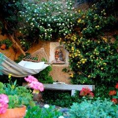 Отель Casa Rural Don Álvaro de Luna Испания, Мерида - отзывы, цены и фото номеров - забронировать отель Casa Rural Don Álvaro de Luna онлайн фото 4
