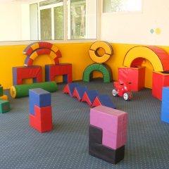 Taba Hotel & Nelson Village детские мероприятия