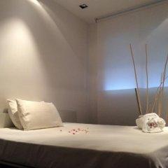 Отель 15.92 Hotel Италия, Пьянига - отзывы, цены и фото номеров - забронировать отель 15.92 Hotel онлайн детские мероприятия