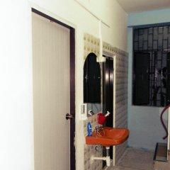 Отель Feel At Home Backpackers интерьер отеля фото 2