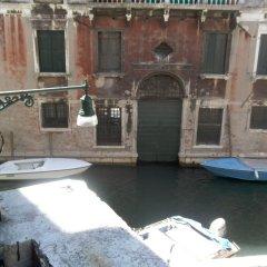 Отель Venice Star Венеция фото 3
