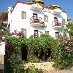 Sevgi Турция, Калкан - отзывы, цены и фото номеров - забронировать отель Sevgi онлайн фото 7