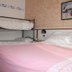 Hotel Brotas детские мероприятия фото 2