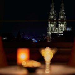 Отель Pullman Cologne интерьер отеля фото 3