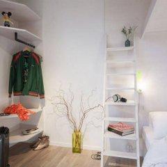 Отель Room For Rent Германия, Унтерхахинг - отзывы, цены и фото номеров - забронировать отель Room For Rent онлайн комната для гостей фото 5