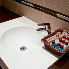 Klas Hotel ванная