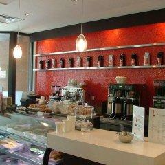Отель Bond Place Hotel Канада, Торонто - 2 отзыва об отеле, цены и фото номеров - забронировать отель Bond Place Hotel онлайн питание