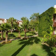 Отель Club Tuana Fethiye фото 6